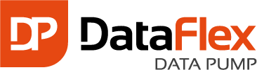 DataFlex Data Pump