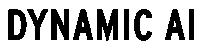 Dynamic AI logo