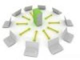 dataflex database drivers
