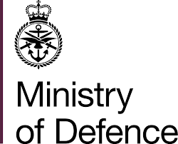 Asset tracking system for Ministry of defence